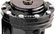 上海祥树优势产品B+R 8V1320.00-2 伺服马达控制器