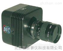 DVC系列高能制冷CCD科研级相机