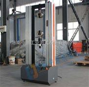 木材顺纹抗压强度试验机中创批发价格