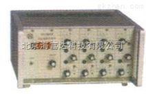 动态电阻应变仪CN61M/HD-YD-28A