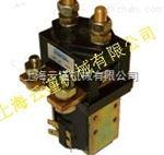 PMS德国DMC GMBH驱动器DMC控制器中国代理