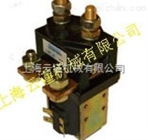 德國DMC GMBH驅動器DMC控制器中國代理
