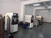 复合式盐雾机/复合式盐雾测试机