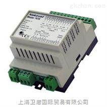 NOKEVAL信号发生器641-4/20-4/20 精度100MS 24VDC 输入4~20
