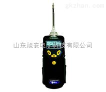 华瑞PGM-7340VOC检测仪