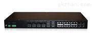 MS24MC-G系列机架式工业级以太网交换机