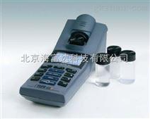 WTW/便携式光度计WTW/pHotoFlex