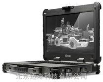 Getac全坚固筆記本电脑X500