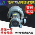 厂家直销HTB75-105多段式鼓风机