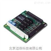 CB-134Imoxa 工业级PC/104多串口卡