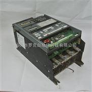 590C/1800/7/3/0/1/0/00/000 全新欧陆直流调速器
