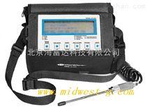 IQ1000 IST便携式多气体检测仪IQ1000-H2S/CO/NH3/O2