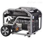 上海微型2千瓦单相汽油发电机