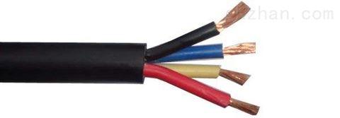 安徽ZA-KVVRP-20*1.5阻燃控制电缆