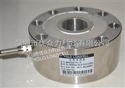 现货100T轮辐测力传感器 FD-3 (4-20ma)