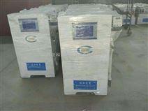 二氧化氯發生器廠家/水處理消毒設備廠家