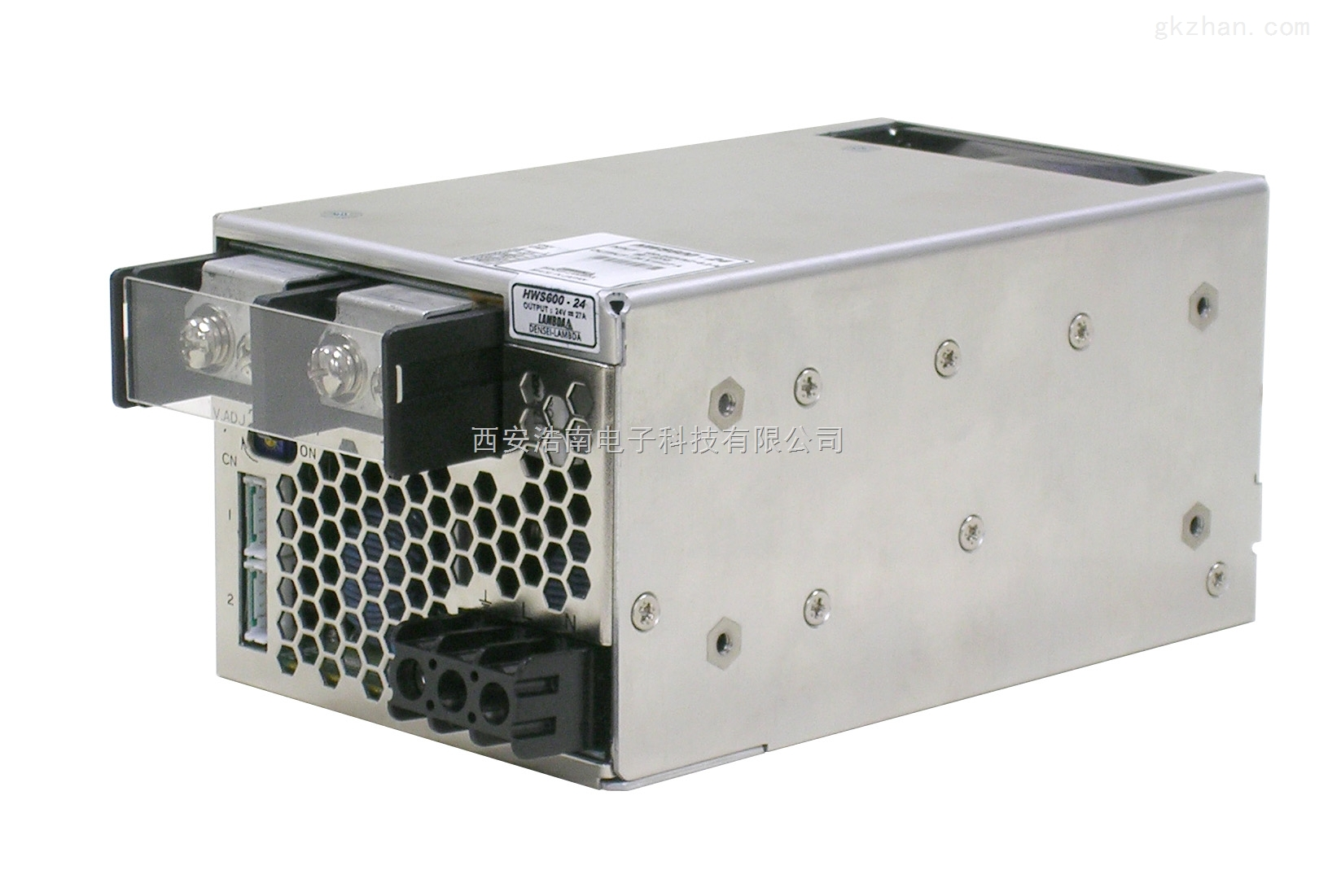大功率�_�P�源HWS1500系列 HWS1500-24 HWS1500-48 HWS1500-60