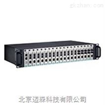 moxa光电转换器TRC-2190