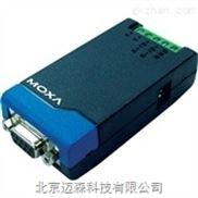 moxa接口转换器工业级