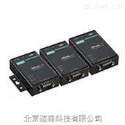 EKI-1526 16口串口设备联网服务器