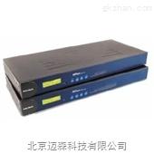 MOXA NPort 5600 串口服务器