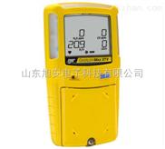 MAX XT II-天津BW泵吸式复合气体检测仪MAX XT II现货价格