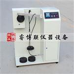 GB2099.1-20电线电缆保持力试验机