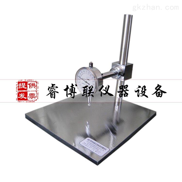 电工套管涂层划痕深度测量仪