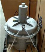 guiliani anello/朱利安尼 减压阀 传感器ST1B150(入口压力100KP出口10-
