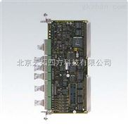 西门子LBA数据总线适配器(6SE70900XX844HA0)
