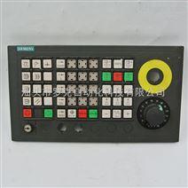 6FC5303-0AF23-0AA1 840D西门子按键板