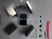 无钽电容电源ECLB40W系列40W ECLB40W-48D15 ECLB40W-48D12 ECL
