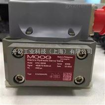 德国ATEK控制器 SLC 050 30:1 B00(29:1) Serien-Nr:409526控