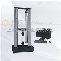电子万能弹簧丝拉伸试验机/橡胶_塑料_钢丝拉力测试机