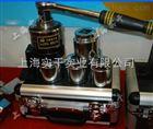 SGBZQ增力扳手,柴油机专用拆装工具