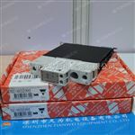 RGC1A60D20KKE瑞士佳乐CARLO GAVAZZI固态继电器