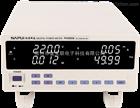 JK9806电参数仪
