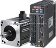 台达刹车电机ECMA-F11845SS