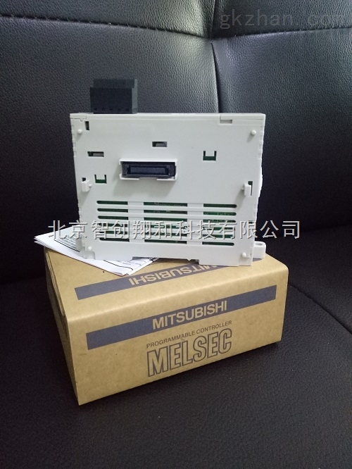 fx3u-485adp-mb通讯板操作手册