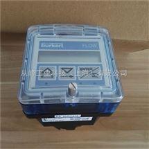 宝德8025burkert 00418762流量计仪器