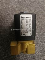 burkert宝帝电磁比例阀6223 00236894