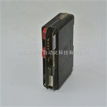 KJ2002X1-BA1 艾默生卡件