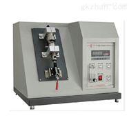 QJ-709医用口罩气体交换压力差测试仪