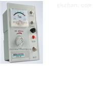 电磁调速电动机控制器 型号:JD1A-40