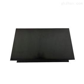 京东方15.6寸液晶屏NV156FHM-N61