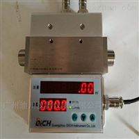 MF5212-200氣體質量流量計