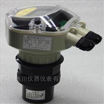 超声波液位变送器,广东超声波液位变送器