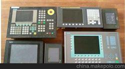 6AV6 644-0AA01-2AX0维修