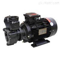 鍋爐高壓補水小型熱水泵