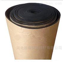 生产加工橡塑保温板厂家_廊坊迪森保温公司